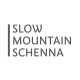 Slow Mountain Schenna
